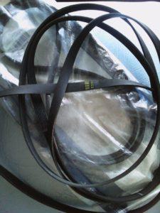 ремни для стиральных машин стерлитамак