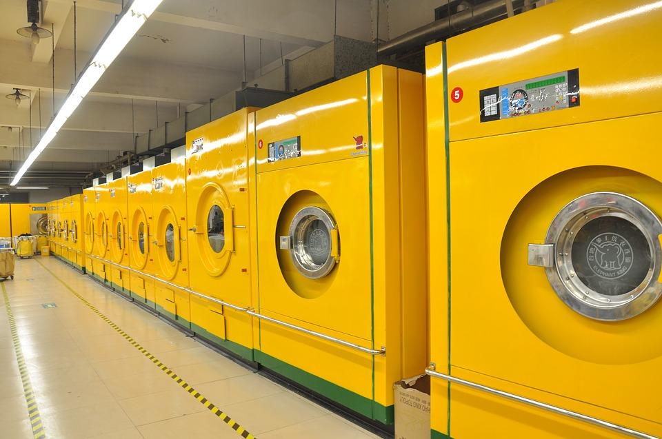 ремонт стиральных машин в мелеузе