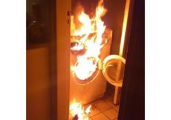 Ремонт стиральных машин в Деме Затоне уфе