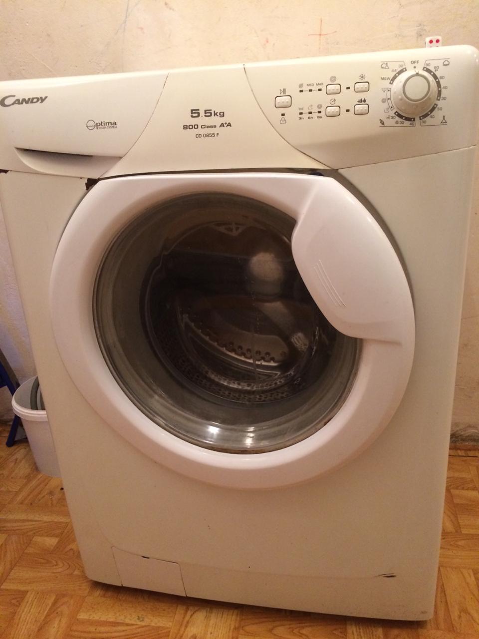 Бу стиральная машина стерлитамак Уфа мелеуз ишимбай